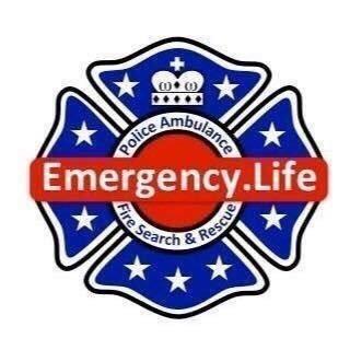 @Emergency_Life
