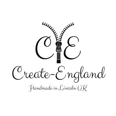 @EnglandCreate