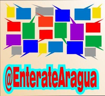 @EnterateAragua