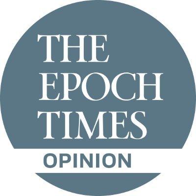 @EpochOpinion