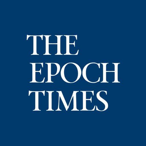@EpochTimes