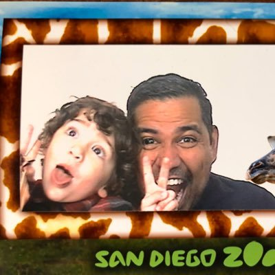 @EriqFelix