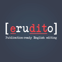@EruditoEditing