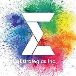 @EstrategiasInc