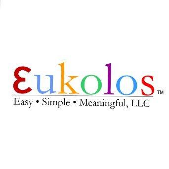 @Eukolos_Easy