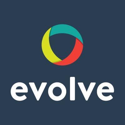 @Evolve_Impact