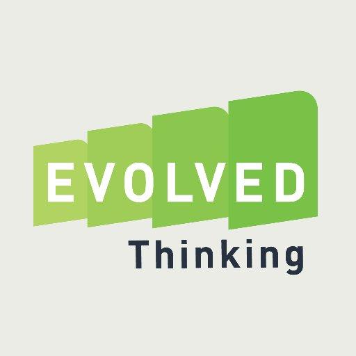 @EvolvedThinking