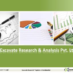 @ExcavateGlobal