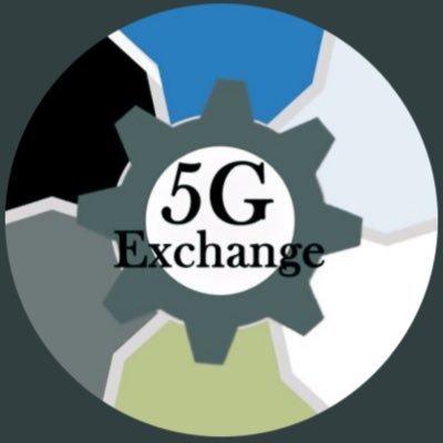@Exchange5g