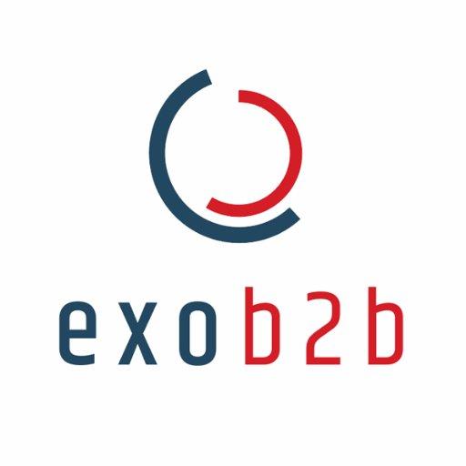 @ExoB2B