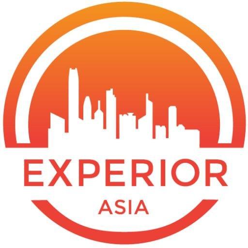 @ExperiorAsia