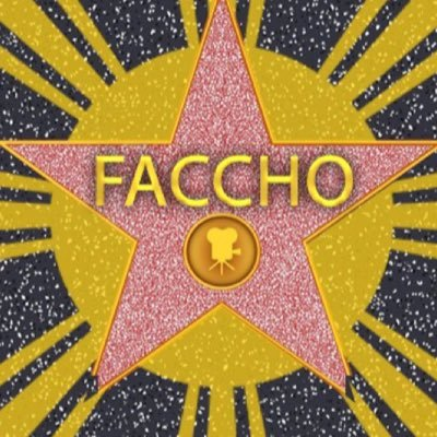 @FACCHollywood