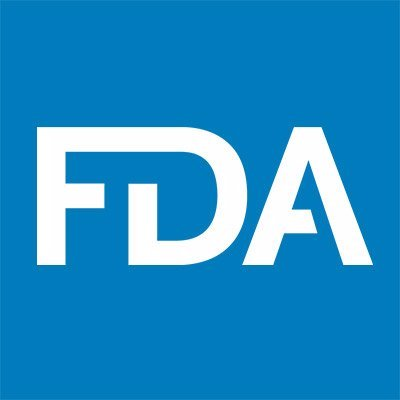 @FDAOncology