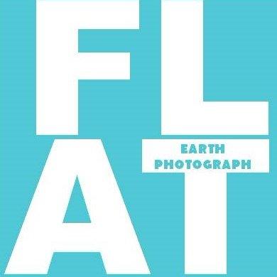 @FE_photograph