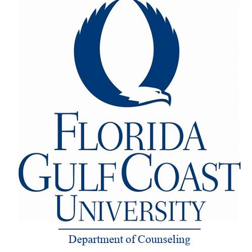 @FGCU_Counseling