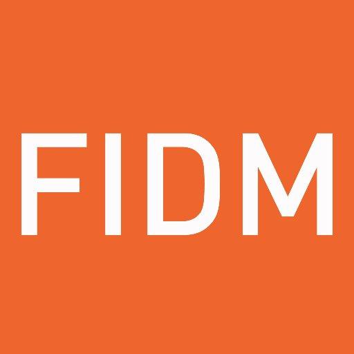 @FIDM