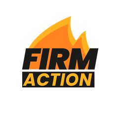 @FIRM_Action