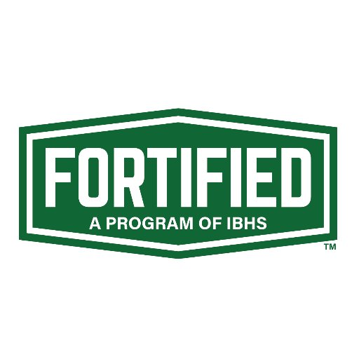 @FORTIFIEDHOME