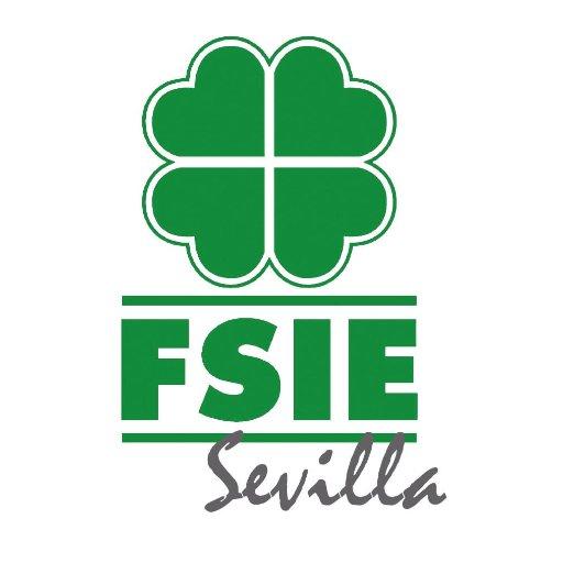 @FSIESevilla