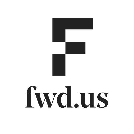 @FWDus