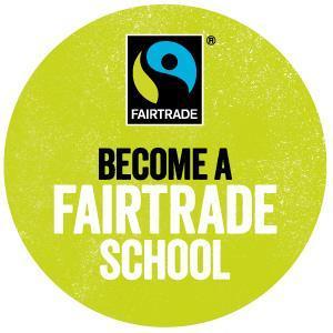 @FairtradeUKEd