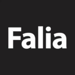 @FaliaMarketing