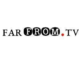 @FarFromTV