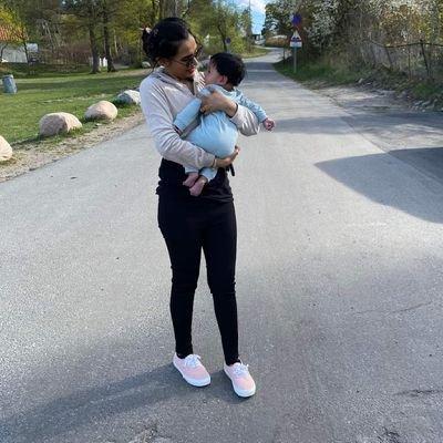 @Faria_Tuhi