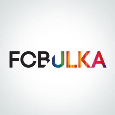 @FcbUlka
