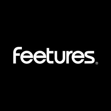 @FeeturesUK