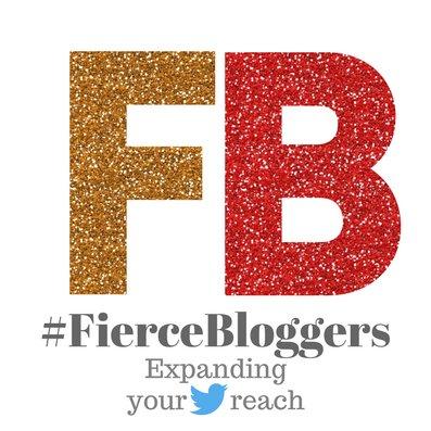 @FierceBloggers
