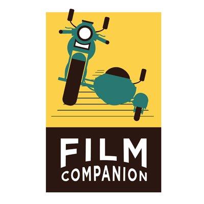 @FilmCompanion