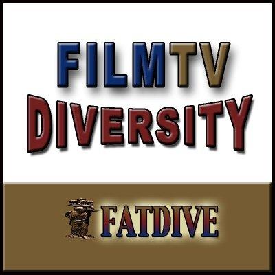@FilmTVDiversity