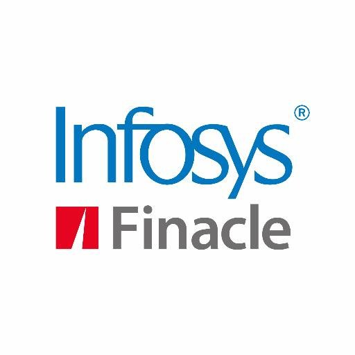@Finacle