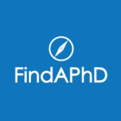 @FindAPhD