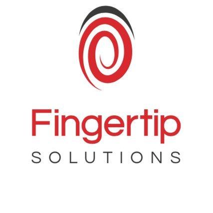 @FingertipSol