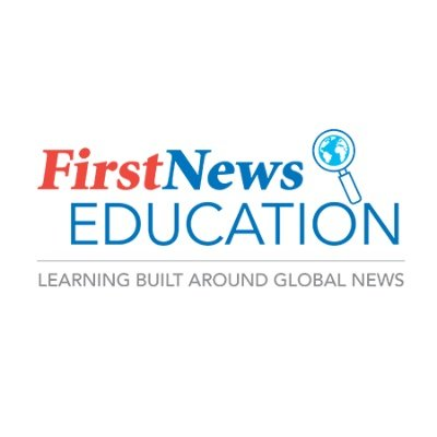 @FirstNews_Teach