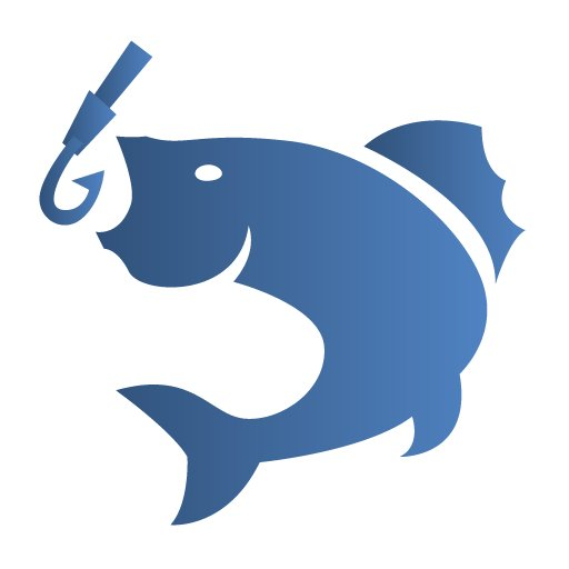 @FishDocktorCapt