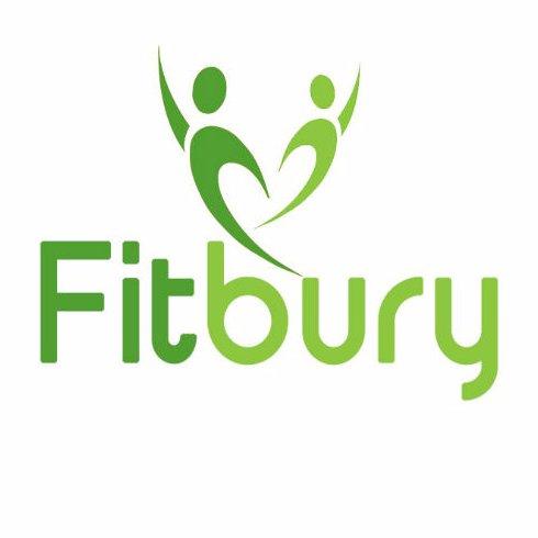 @Fitbury