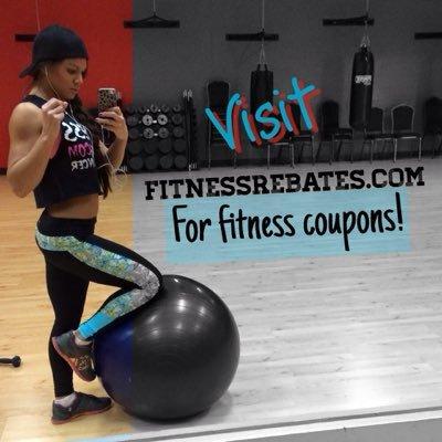 @FitnessRebates