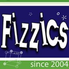 @FizzicsEd