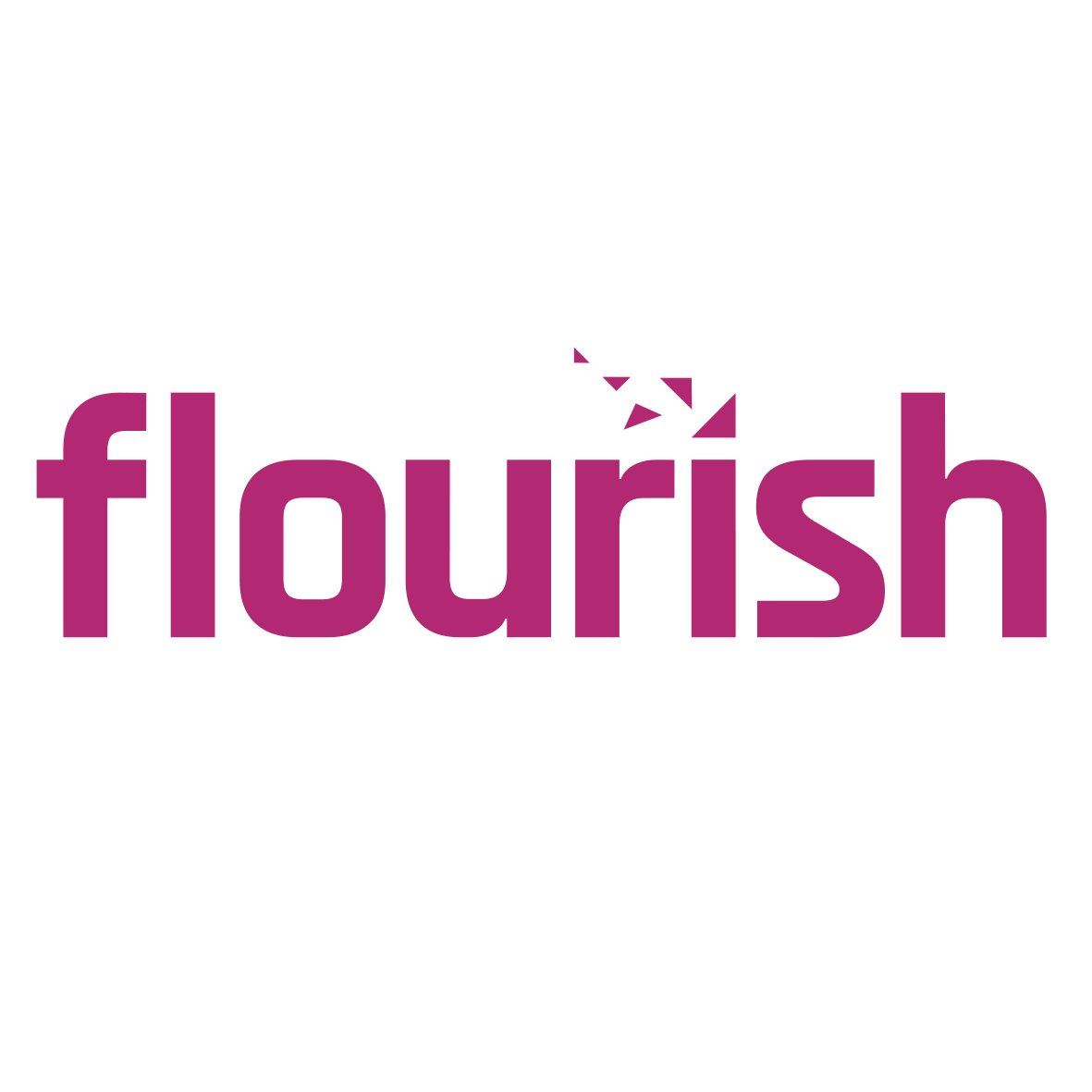 @FlourishCIC