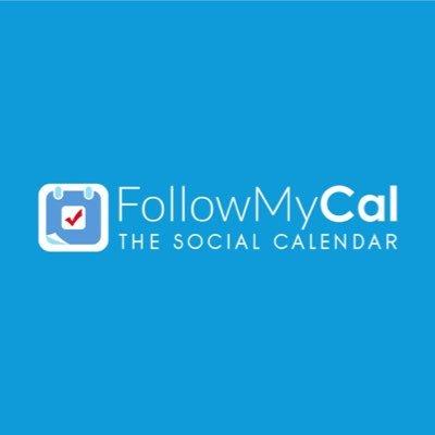 @FollowMyCal