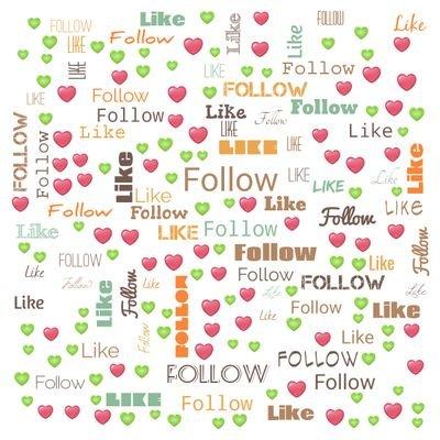 @Follow_blaq