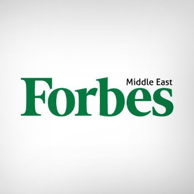 @ForbesME