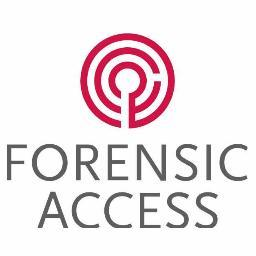@ForensicAccess