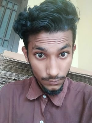@ForhadAkash3
