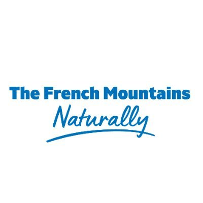 @FrenchMountains