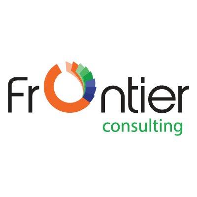 @Frontier_Kenya