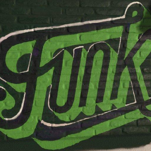 @Funkbuds_HP
